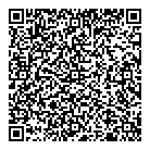 Kontaktdaten QR-Code ZERTplus